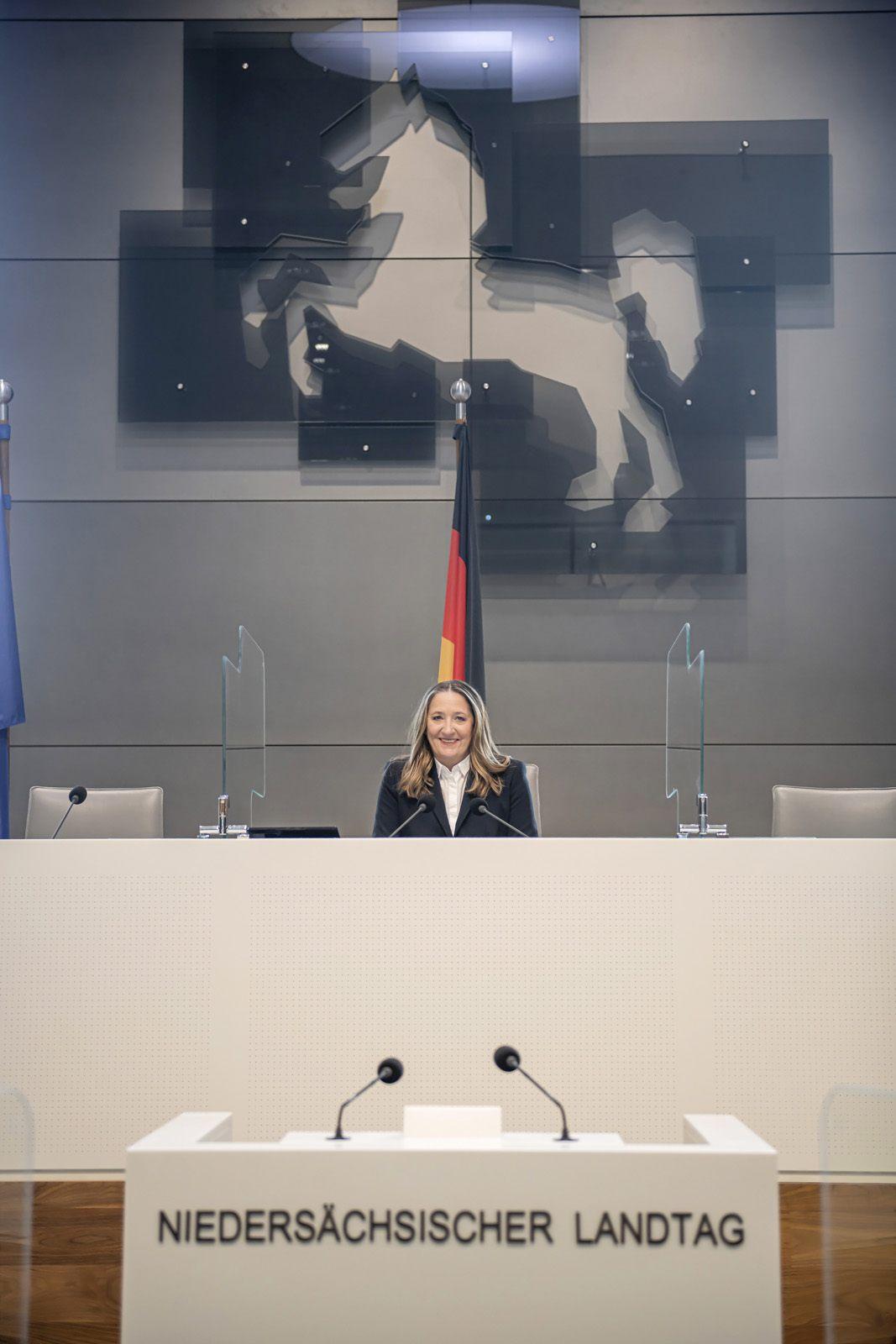 Landtag_04