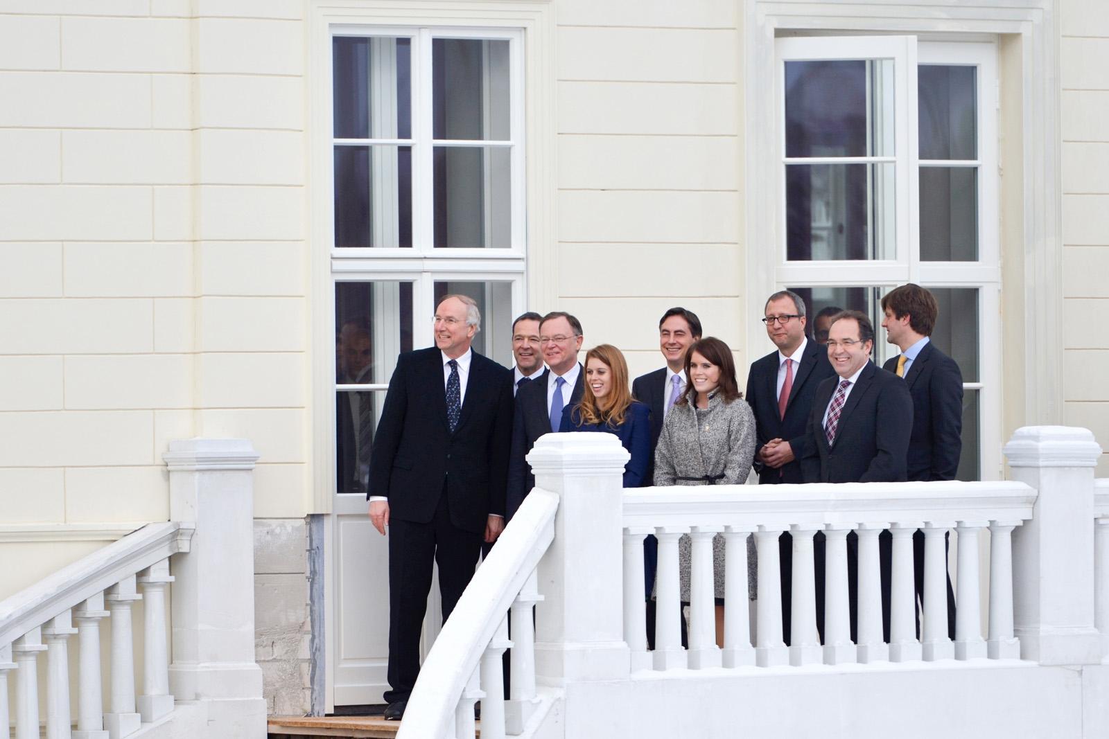 balkon_gruppe