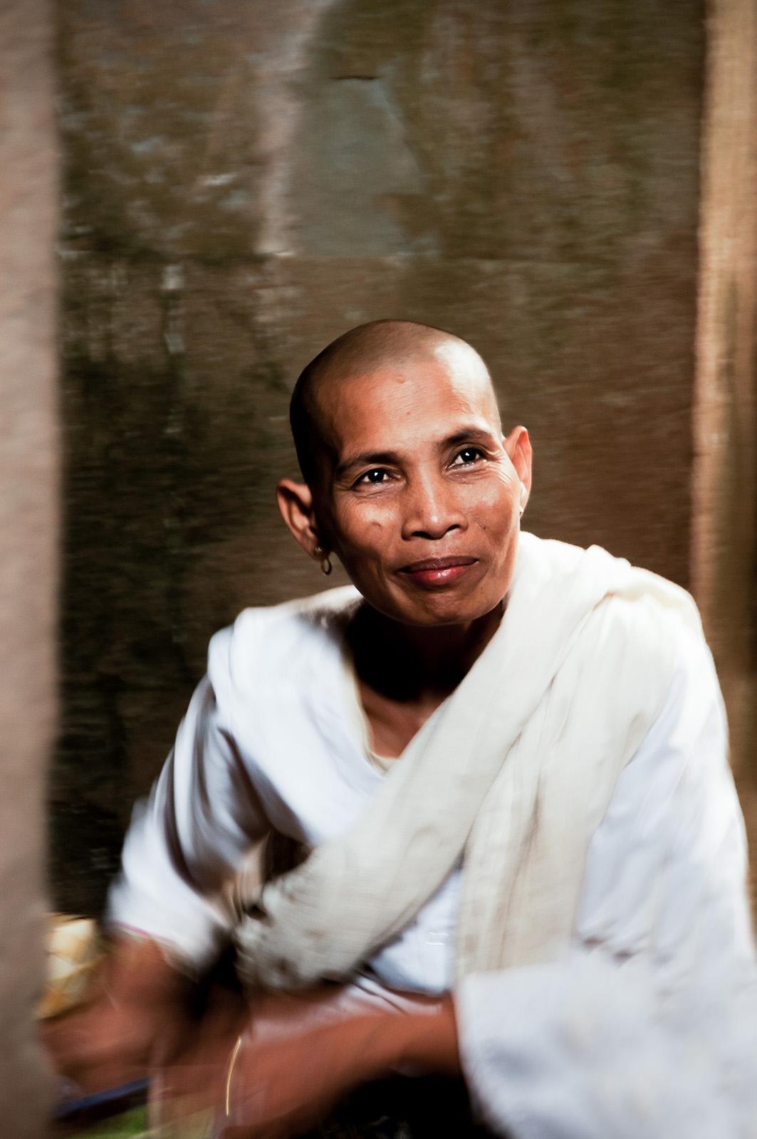 Kambodscha 2012